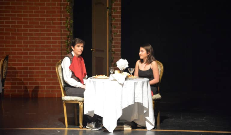 Dramafest 61: A season of surprise